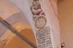 Montesorbo 201200087