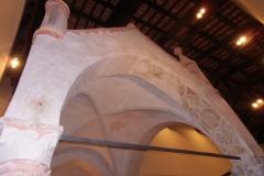 Montesorbo 201200089