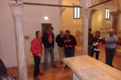 Montesorbo 201200090