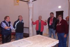 Montesorbo 201200092