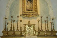 Montesorbo 201200093