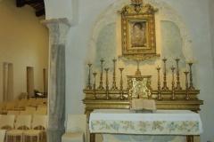 Montesorbo 201200094