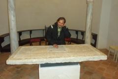 Montesorbo 201200095