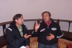Montesorbo 201200097