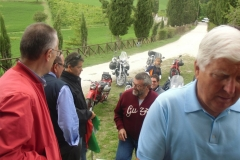 Montesorbo 201200099