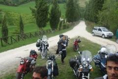 Montesorbo 201200100