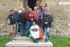 Montesorbo 201200102