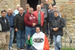 Montesorbo 201200103