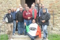 Montesorbo 201200104