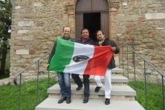 Montesorbo 201200105