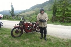 Montesorbo 201200106