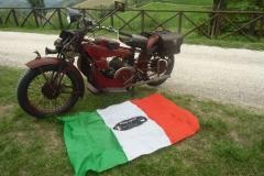 Montesorbo 201200107