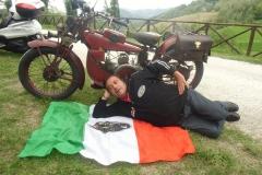 Montesorbo 201200108