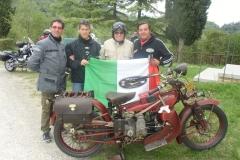Montesorbo 201200111