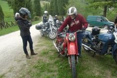Montesorbo 201200113