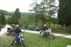 Montesorbo 201200116