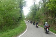 Montesorbo 201200117