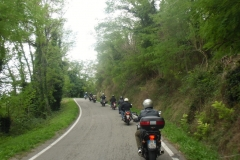 Montesorbo 201200118