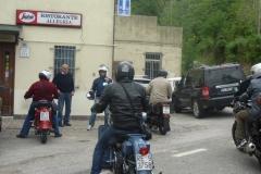 Montesorbo 201200120
