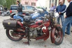 Montesorbo 201200123