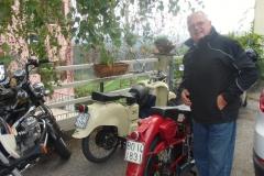 Montesorbo 201200125