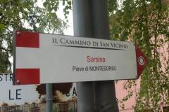 Montesorbo 201200126