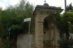 Montesorbo 201200128