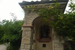 Montesorbo 201200129