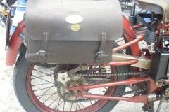 Montesorbo 201200136