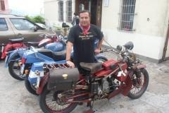 Montesorbo 201200140