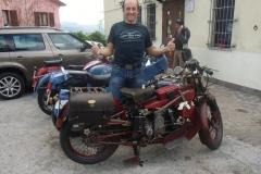Montesorbo 201200141