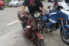 Montesorbo 201200142
