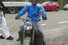 Montesorbo 201200143
