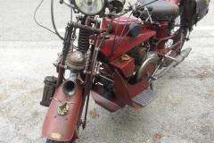 Montesorbo 201200147