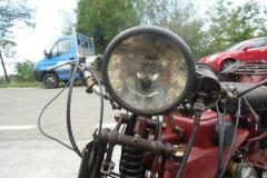 Montesorbo 201200148