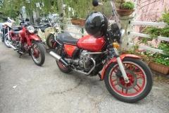 Montesorbo 201200149