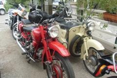 Montesorbo 201200150