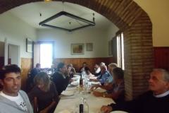 Montesorbo 201200151