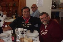Montesorbo 201200155