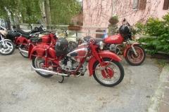 Montesorbo 201200156