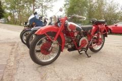 Montesorbo 201200157