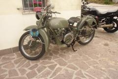 Montesorbo 201200159