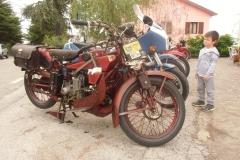 Montesorbo 201200160