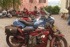 Montesorbo 201200162