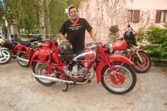 Montesorbo 201200163