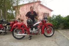Montesorbo 201200164