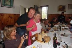 Montesorbo 201200166