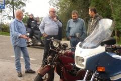 Montesorbo 201200169