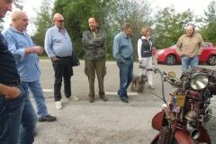 Montesorbo 201200173