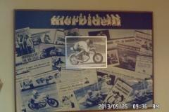 Morbidelli 201300009